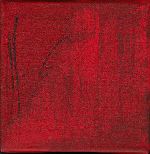 Red_500_01