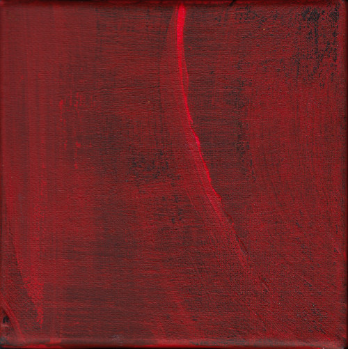 Red_500_02