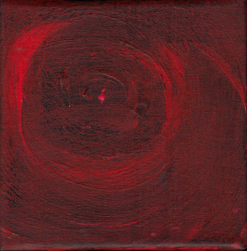 Red_500_03